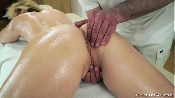 Mommy, Granny anal, Old granny
