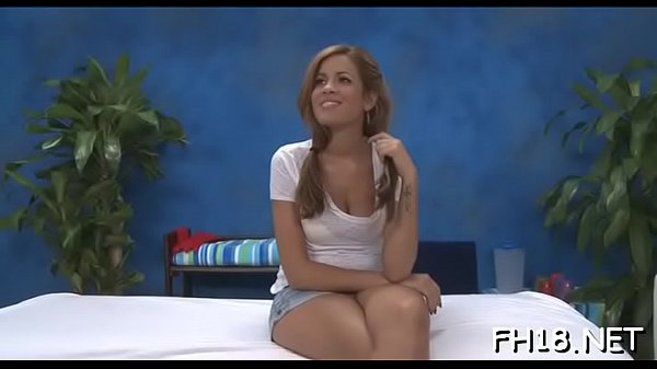 Young sex