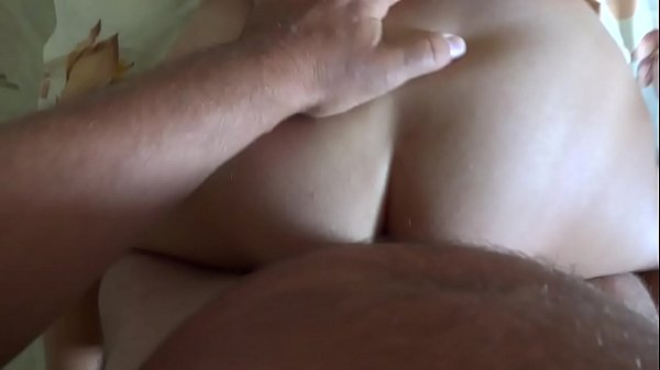 Shower spy, Beach, Spy sister, Real sister brother, Brother sister anal
