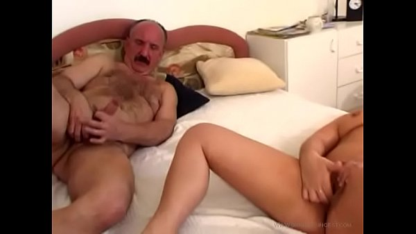 Ugly, Young cock