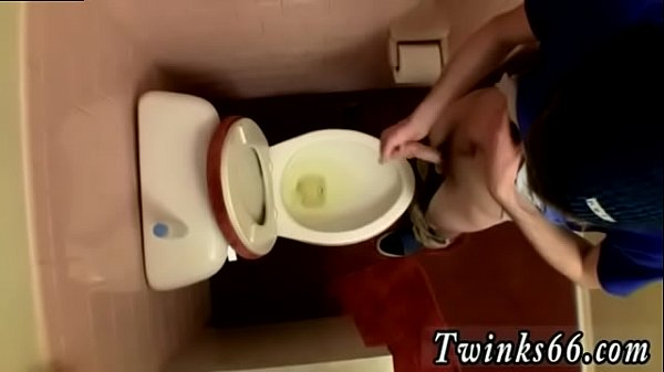 Toilet, Piss drink, Drink piss