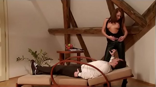 Mom massage, Mom anal, Squirt mom, Anal casting