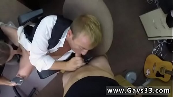 Sex, Hairy anal