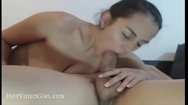 First audition, Mature anal, Mature casting, Interview