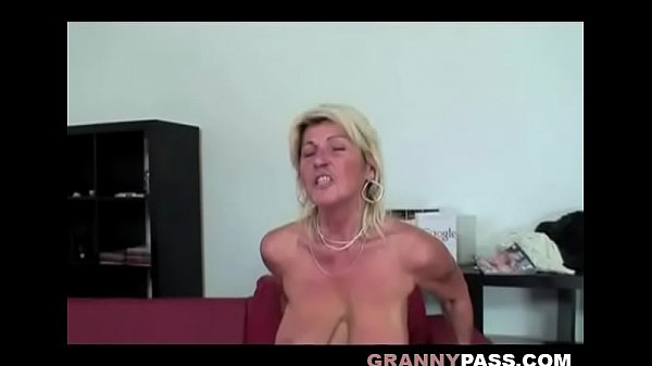 Hairy granny, Grandma, Saggy tits, Old granny, Hairy mature, Grandmother