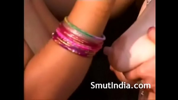 Young indian, Indian lesbians