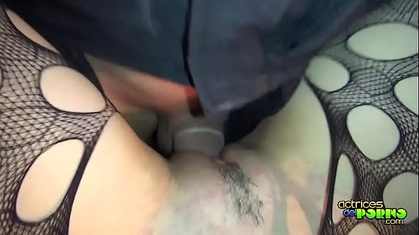 Latex, Pain anal, Pain, Painful, Anal pain