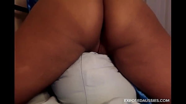Squirt, Masturbation, Squirting, Aussie
