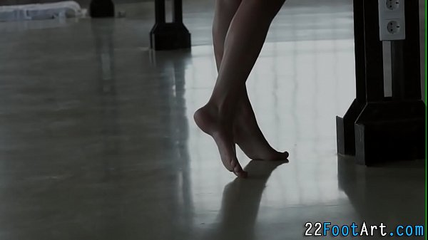 Footjob, Handjob feet, Footing, Cream