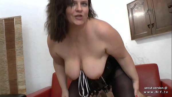 Mature anal, Bbw anal, Fist, Mature casting, French mature, Casting couch