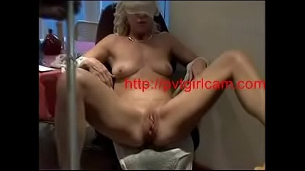 Doctor anal, Funny, Beautiful pussy