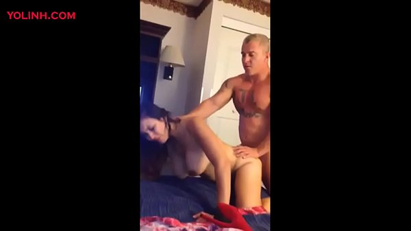 Anime, Young girls, Sister suck, Girl anal