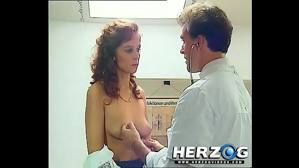 Striptease, Hairy mature, Doctors, Big clit