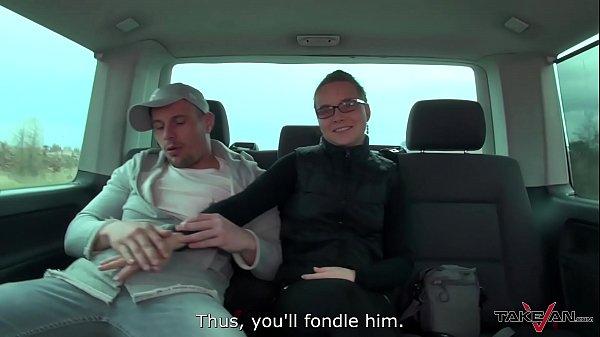 Fake taxi, Skinny hairy, Hairy show, Faking