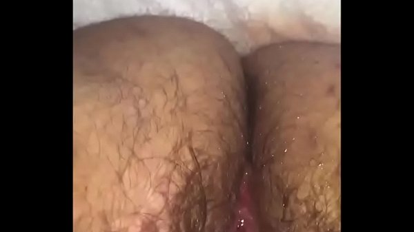 Bbw solo, Hairy solo, Hairy chubby