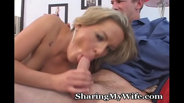 Threesome, Swingers, Wife share, Milf group