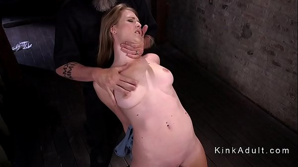 Spanking, Pain, Caning
