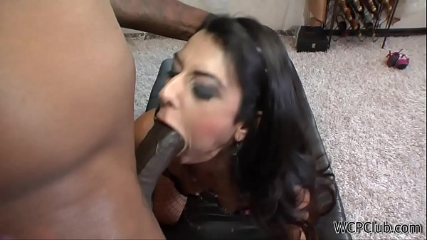 French, Hairy wife, Wife dildo, Hairy anal, French anal