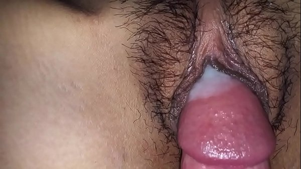 Mom and son, Mother and son, Mom son creampie, Fuck mother, Cheating mom, Big clit