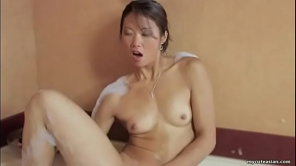 Japanese cute, Asian big cock