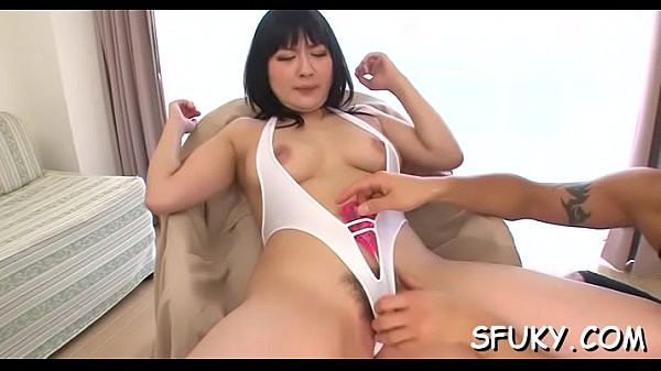 Japanese, Asia