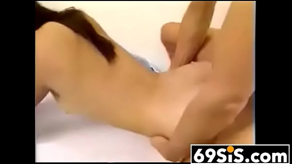 Hairy, Hairy fuck, Hairy anal, Forced mom, Asian anal