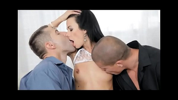 Gina gerson, Group