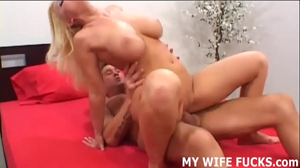 Wives, Riding pov, Cuckhold