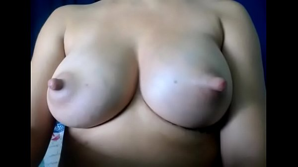 Sis, Mom anal, Anal creampie