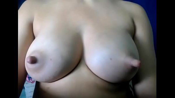 Anal creampie, Sis, Mom anal