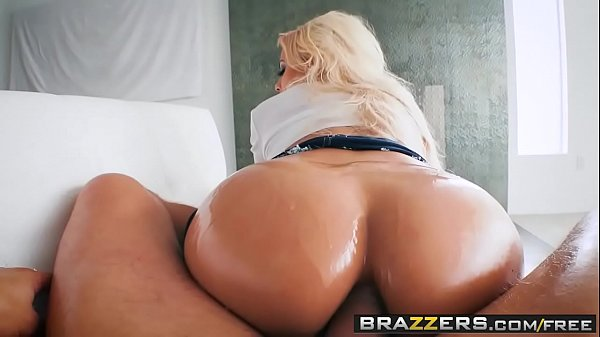 Rough anal, Glasses