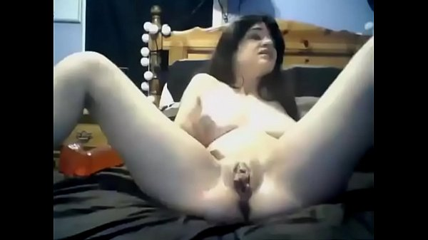Mom creampie, Asian lesbians, Asian big cock