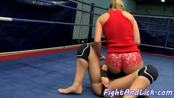 Facesitting, Oral compilation, Catfight, Babe, Wrestling