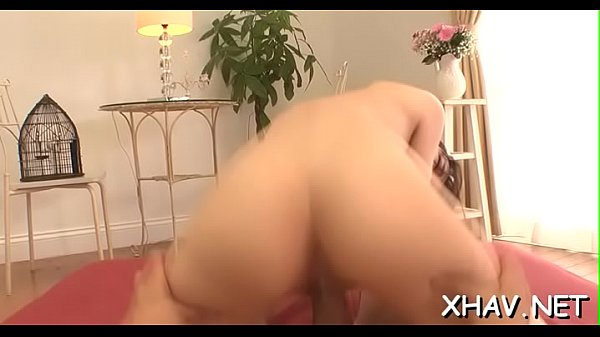Hairy pussy, Porn video, Hairy fuck