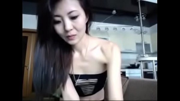 Mom creampie, Big tits anal, Asian big cock