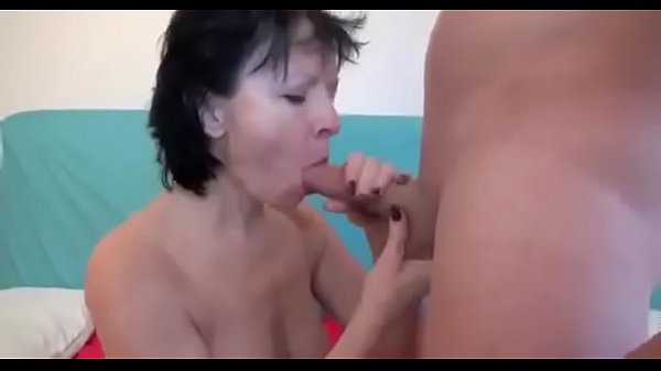 Mom and boy, Step son, Mother and son, Boy milf, Step mother, Mom young boy