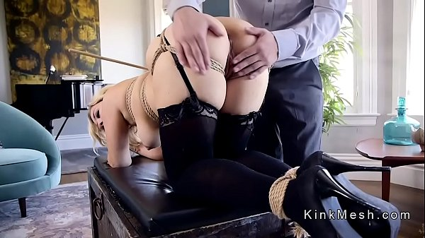 Teen tied, Rough anal, Pain anal, Pain
