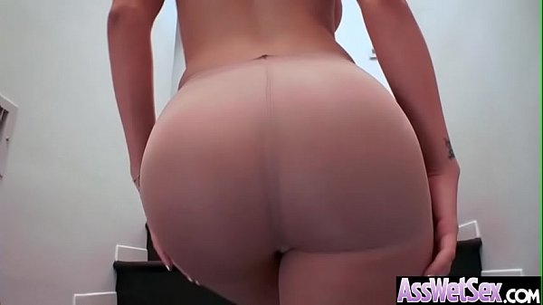 First anal, Girl anal