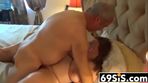 Sister friend, Sister and friend, Anal mom, Mom anal, Friends husband, Force