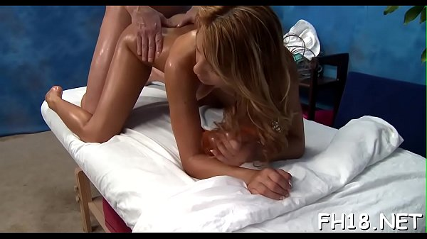 Young sex, Story