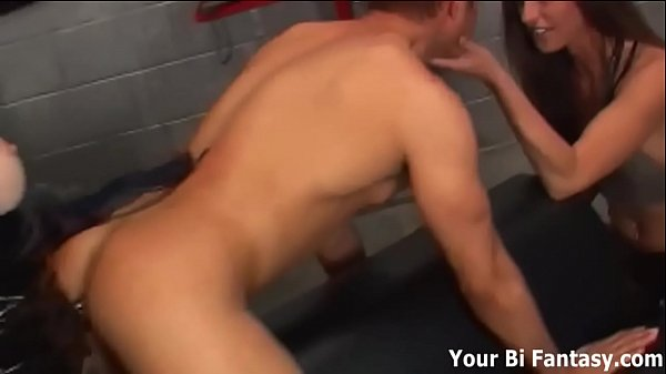 Forced, Strapon, Forced anal, Force