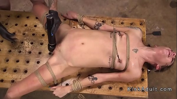 Whipping, Whip, Caning, Babes anal, Anal pain