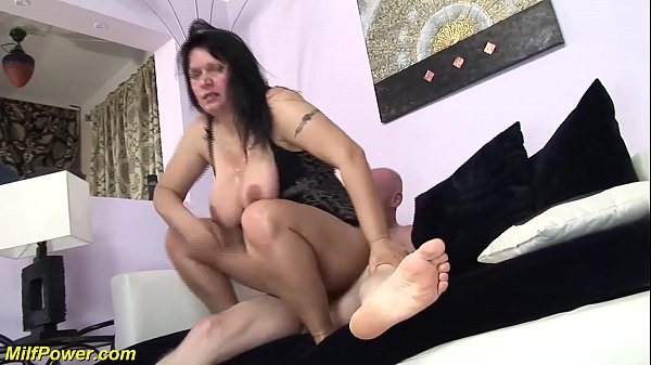 First anal, Double, Mature orgy, Amateur double penetration