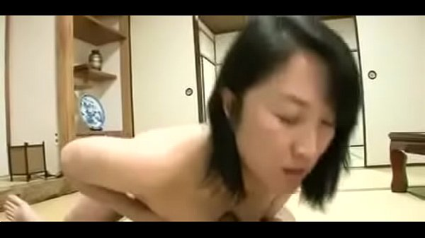 Mom and boy, Japanese mature, Step son, Mom son creampie, Japanese mom and son, Squirt mom