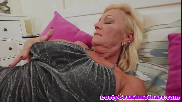 Saggy, Hairy granny, Hairy mature, Grandmother