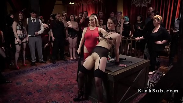 Spanked, Painful