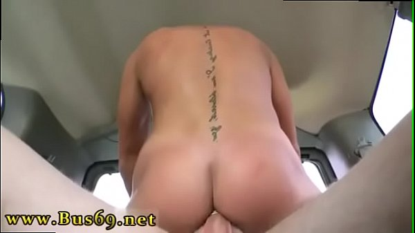 Anal, First anal, Public anal