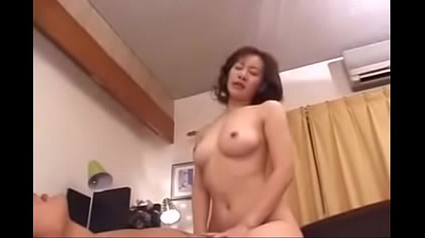 Virgin, Mom young boy, Mom boy sex, Japanese milf, Japan mom, Boy mom