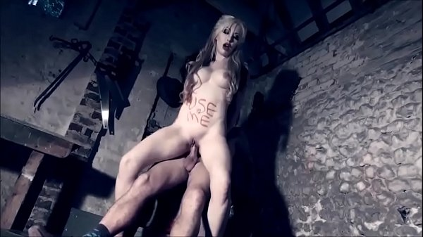 Squirt compilation, Teen threesome, Oral compilation
