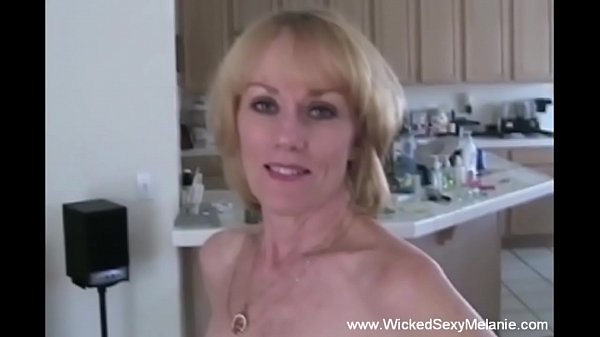 Granny, Cuckold, Swinger, Cumshot compilation, Wives, Wife compilation